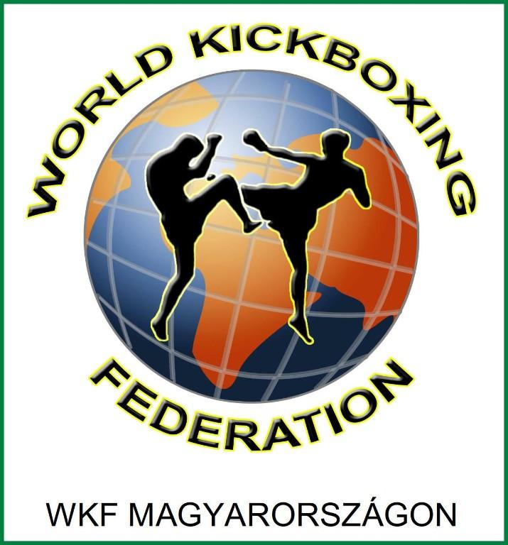 wkf-magyarorszagon-logo
